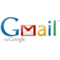 Gmail_logo-120x120