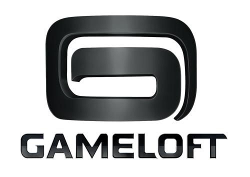 Gameloft Advent – 9 Dicembre – Ecco la sorpresa del giorno.