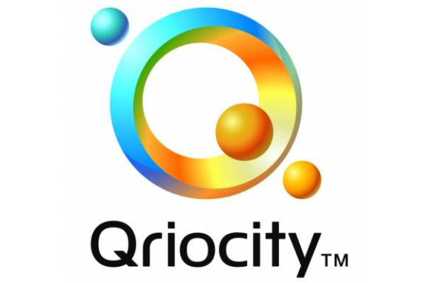 Music Unlimited by Qriocity: Sony comincia a lanciare il suo streaming musicale