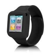 Ecco il primo cinturino per iPod Nano in vendita negli Apple Store