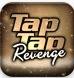 Alcuni giochi della Tapulous scontati per un periodo limitato | AppStore
