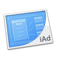 Apple rilascia iAd Producer: Un programma per realizzare banner pubblicitari in maniera estremamente semplice