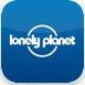 Moltissime guide Lonely Planet sono in offerta gratuita! | AppStore