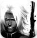 Anche Square Enix sconta alcuni dei suoi giochi per un breve periodo! [Aggiornato – Aggiunti i Final Fantasy]   AppStore