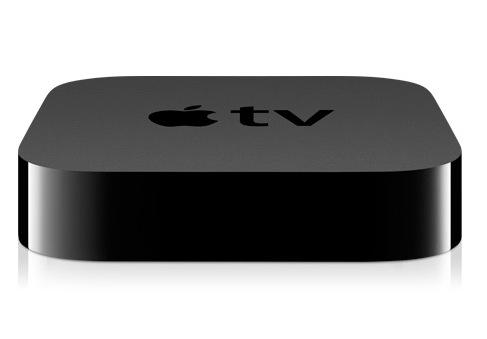 La riproduzione dei DVD tramite l'AppleTV è una realtà: Erica Sadun ce lo dimostra in un video!