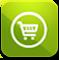 Con ZAGGsparq 2.0 darete una carica a qualsiasi device in mobilità! Ecco i nostri test!   iSpazio Product Review