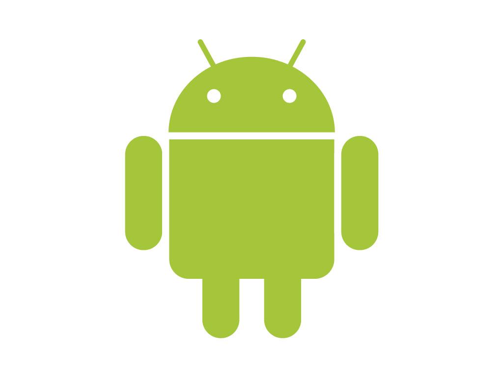 Android 2.3 Gingerbread perfettamente funzionante su iPhone 3G!