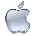 Apple ottiene i trademark per l'Express Lane ed il VoicePass