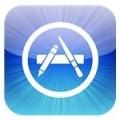 """Apple ci aiuterà a condividere e acquistare nuove applicazioni tramite un servizio """"cloud"""""""