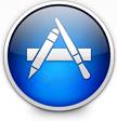 Nessun codice redeem per il Mac App Store