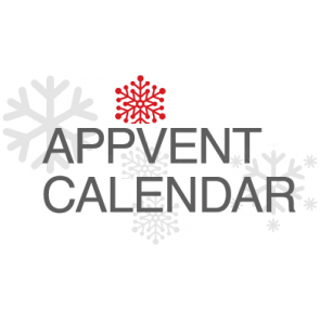 Appvent Calendar – 22 Dicembre: Ecco l'applicazione ed il gioco gratuito del giorno!
