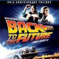 Back to The Future: ecco il trailer del gioco in arrivo per iPhone