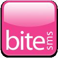 Tutti i crediti e la licenza di biteSMS in offerta Natalizia | Cydia