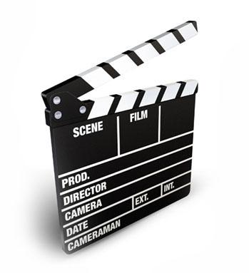 Apple inizia ad inviare dei codici gratuiti per il noleggio di film!
