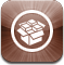 Brightness Activator Action, il tweak per regolare la luminosità con una gesture a scelta si aggiorna   Cydia