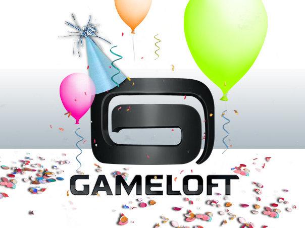 Gameloft Advent – 21 Dicembre – Ecco la sorpresa del giorno.