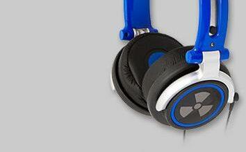 Photo of iFrogz EarPollution CS40, le più comode e isolanti cuffie urban-style sul mercato + Offerta iSpazio & Nicedisaster   Product Review