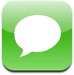 Un divertentissimo sito raccoglie tutti i messaggi equivoci causati dell'autocorrezione dell'iPhone!