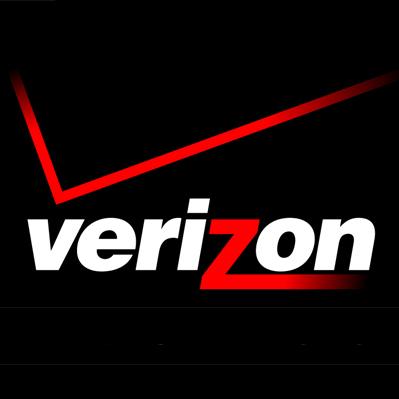 Dal 5 Dicembre verrà lanciata la rete 4G negli USA da Verizon [AGGIORNATO]
