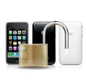 GUIDA ISPAZIO: Come attivare gli iPhone 3G e 3GS stranieri con SAM, un nuovo ed efficiente metodo di unlock approvato e supportato dal DevTeam!