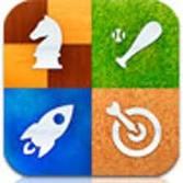 Game Center di Apple: quasi 2.000 titoli in AppStore!