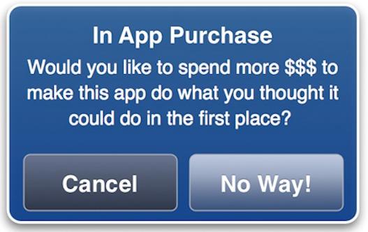in-app11