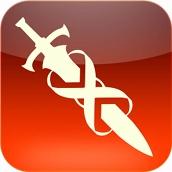 Infinity Blade disponibile sull'AppStore Neozelandese!