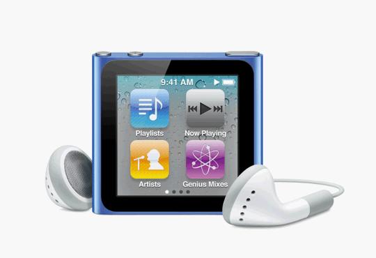 Il Jailbreak per l'iPod Nano sempre più vicino [Video]
