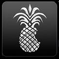 Il Dev-Team rilascia la beta 2 di Redsn0w 0.9.7 per il Jailbreak untethered di iOS 4.2.1 [AGGIORNATO: disponibile la beta 3]