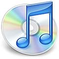 Nuove violazioni di account su iTunes: in vendita nel più famoso sito di aste cinese.