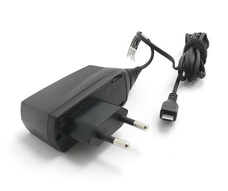 L'unione europea ha deciso: caricabatterie universale per cellulari con tecnologia micro-USB..anche per iPhone?