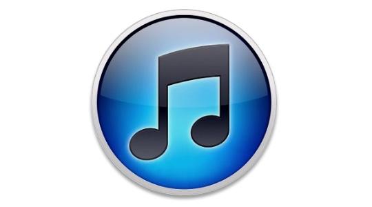 iTunes si aggiorna alla versione 10.1.1 con diverse novità.