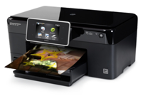 Apple offre uno sconto di 80€ sulle stampanti con l'acquisto di un Mac!