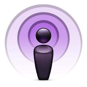 Nasce il primo Podcast di iSpazio: Il nostro nuovo servizio gratuito su iTunes!