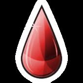 Rumor | Nuovo tool per il Jailbreak da Geohot chiamato Rubyra1n