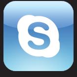 Skype pubblica una pagina piena di video: videochiamata più vicina? [AGGIORNATO X2]