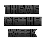 iSpazio Theme of the Week #6: Ecco il Tema della settimana scelto da iSpazio