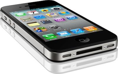 Ordinati 12 milioni di iPhone CDMA e 10 milioni di iPhone 5 a Pegatron | Rumor
