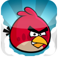 Ecco i primi screenshot di Angry Birds 2 | Rumors