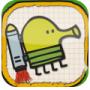Doodle Jump si aggiorna alla versione 1.28   AppStore