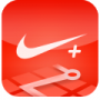 Nike+ GPS si aggiorna ed aggiunge la funzione 'Tag' per sfidare i propri amici