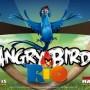 Angry Birds Rio: ecco il primo trailer ufficiale del gioco nato da una collaborazione tra Rovio e 20th Century Fox