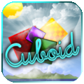 Cuboid (AppStore Link)