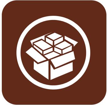 GraviBoard si aggiorna alla versione 1.05-1   Cydia Store