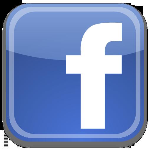 La nuova Social Inbox di Facebook è ora realtà! Accessibile sia dal computer che dall'iPhone!