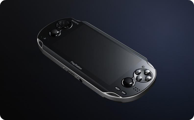 La nuova PSP segnerà una chiara distinzione tra le console portabili ed i dispositivi iOS: i punti di forza sono nell'hardware ed il prezzo!