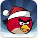 Presto potremo sincronizzare i progressi di gioco di Angry Birds con altri dispositivi! | iSpazio