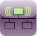 """GUIDA ISPAZIO : Configurare l'applicazione """"Wake"""" per accendere i vostri computer da remoto con iPhone"""