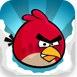 Angry Birds: la versione dedicata a San Valentino è in arrivo!