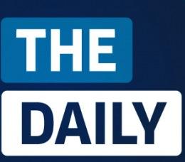 Apple e Rupert Murdoch annunciano un evento per lanciare The Daily il 2 Febbraio!